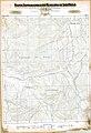 Setor 71 do Mappa Topographico do Municipio de São Paulo.jpg