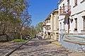 Sevastopol 04-14 img07 Lunacharskogo.jpg