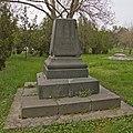 Sevastopol 04-14 img28 Brotherhood Cemetery.jpg