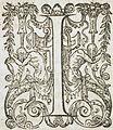 Seventeen Ornamental Letters (I, M, N, R, S) LACMA 53.31.2.5a-q (2 of 17).jpg