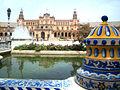 Sevilla 1.jpg