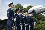 Seymour Johnson AFB pays tribute to prisoners of war, missing in action 140919-F-OB680-001.jpg