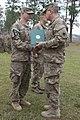 Sgt. Sean Case of El Reno, Okla., receives a Purple Heart 002 DVIDS540094.jpg