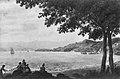 Shad Fishermen on the Shore of the Hudson River MET ap42.95.9.jpg