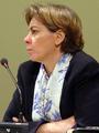 Shaha Riza 2003-04-11.png