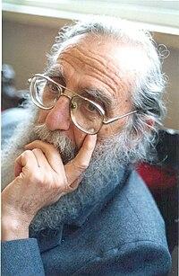 Shalom Rosenberg.JPG
