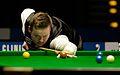 Shaun Murphy at Snooker German Masters (DerHexer) 2015-02-08 14.jpg