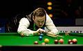 Shaun Murphy at Snooker German Masters (DerHexer) 2015-02-08 25.jpg
