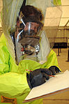 Shaw Airman, Pana Native, Participates in Training While Deployed to Southwest Asia DVIDS280343.jpg