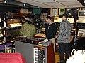 Shawn's Studio (3).jpg