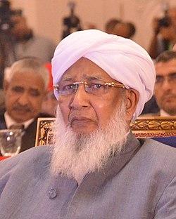 Sheikh Abubakr Ahmad (cropped).jpg