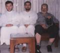 Sheikh Murtaza Dagestani and Mustafa Khinn.png