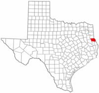 Shelby County Texas.png