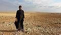 Shepherd, near Palmyra, Syria.jpg