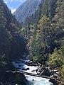 Shey Phoksundo National Park.jpg