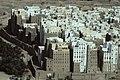 Shibam, Yemen 34.jpg