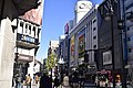 Shibuya 2019 (46669343661).jpg