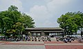Shiliu Station, south side, Yunlin (Taiwan).jpg