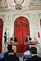 Shinzo Abe and Tony Abbott in Tokyo 2014 (4).jpg
