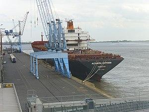 Ship Altamira Express (2).jpg