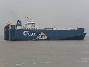 Ship Autoracer (2).jpg