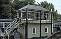 Shipley - Bingley Junction Signal Box - geograph.org.uk - 1272576.jpg