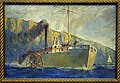 Ships Through the Ages - Robert Fulton's Clermont.jpg