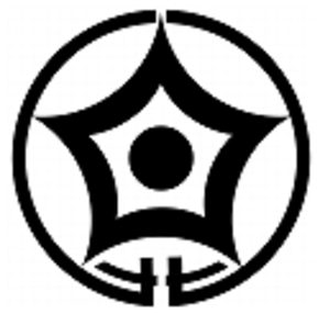 Shiranuka, Hokkaido - Image: Shiranuka Hokkaido chapter