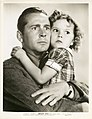 Shirley Temple in Bright Eyes with James Dunn 2.jpg