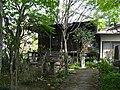 Shishiochi Kannondo 2008-05.JPG