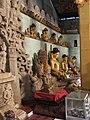 Shite Thaung-Mrauk U-12-Halle-Buddhas-gje.jpg