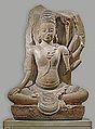 Shiva, art cham (musée national des arts asiatiques - Guimet) (12438282985).jpg