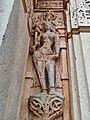 Shiva temple, Narayanapur, Bidar 295.jpg