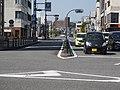 Shizuoka-r53.JPG
