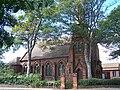 Short Heath Methodist Church - geograph.org.uk - 225123.jpg