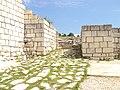 Shumen Fortress 049.jpg