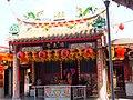 Shuntian Temple 順天宮 - panoramio.jpg