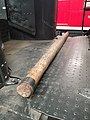 Shunting pole at the National Railroad Museum.jpg