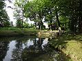 Siary zespół pałacowo-parkowy park nr A-201 (34).JPG
