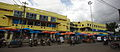 Sibolga-pasar-2013-10-18.jpg