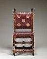 Side chair MET DP-14204-201.jpg