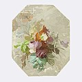 Sidewall - Fragment (France), 1855–70 (CH 18615675).jpg