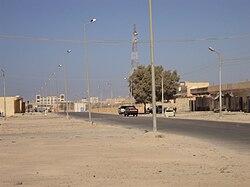 Sidi Barrani03.JPG