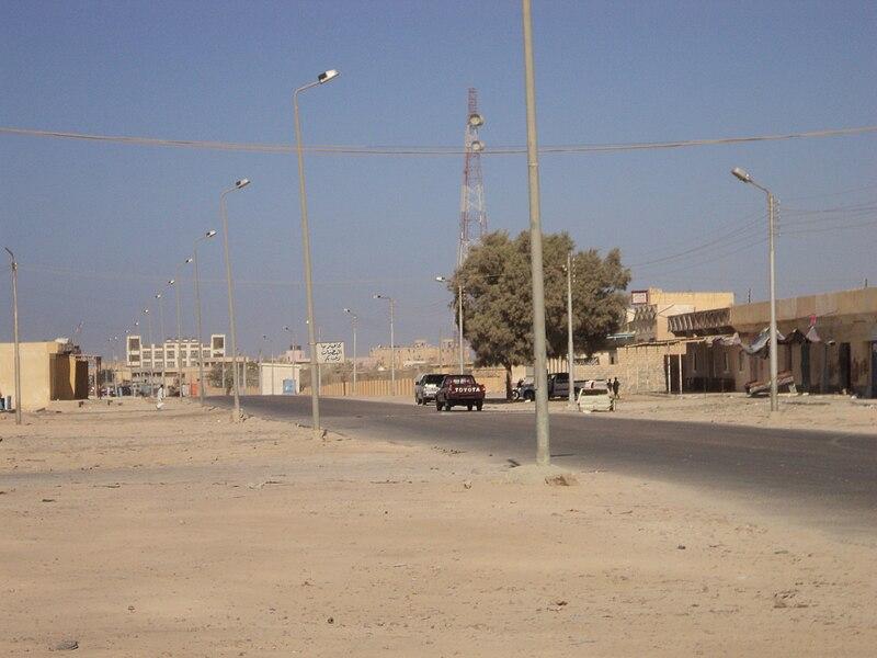 File:Sidi Barrani03.JPG