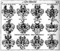 Siebmacher 1701-1705 D099.jpg