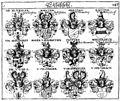 Siebmacher 1701-1705 E147.jpg