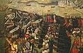 Siege of malta 2.jpg