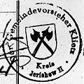 Siegel Klietz.jpg