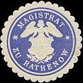 Siegelmarke von Rathenow.jpg