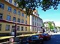 Siegfried Rädel Straße Pirna (42029785034).jpg